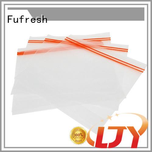 Fufresh Best reusable sandwich bags Supply for sandwich