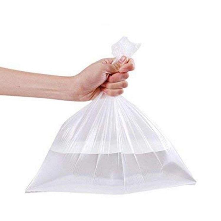 PE food storage bag fresh bags